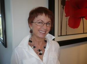 Diane bio