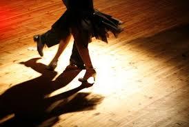 floor feet ballroom