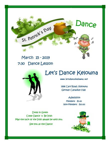 st.patrickdancemarch152019